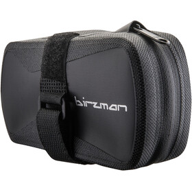 Birzman Feexpouch Saddle Bag black